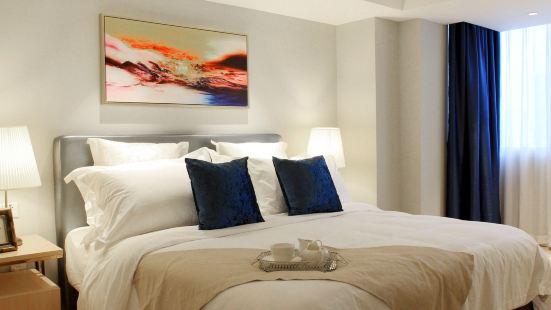 1000Spm Luxury Sea View Villa Cape Yamu