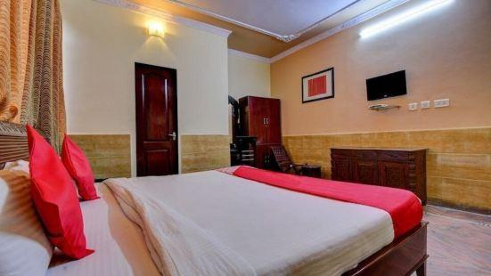 Hotel RG Palace Jaipur