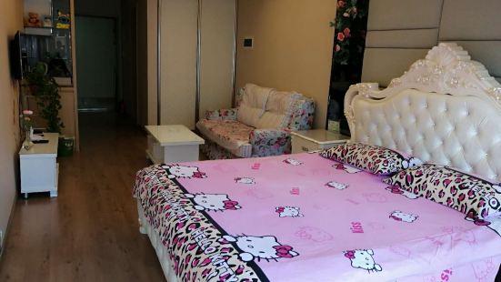 瀋陽大東尚美公寓