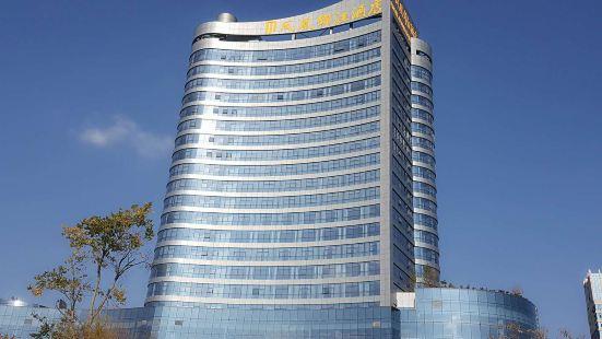 Phoenix Jin Jiang Hotel