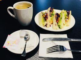 �捶染频�(上海金山城市沙滩百联购物中心店)(活力早餐)