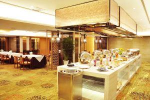 武汉高雄大酒店(团圆餐)