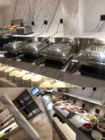 南京玺城·阿里酒店(【单人】自助早餐)