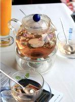 南宁三月花国际大酒店下午茶A套餐