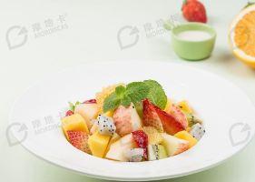 维多丽酒店(新白云国际机场旗舰店)尊享下午茶套餐B