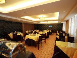 昆明谷神大酒店(会议标准餐)