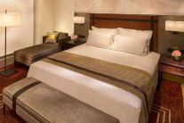 澳门新濠影汇酒店(Studio City Hotel)(【平日特惠】 明星经典客房+哈根达斯雪糕券)