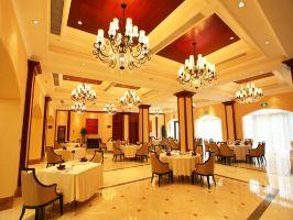 舟山璞缇海酒店(298元2-3人套餐)