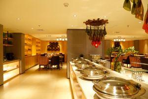 星程酒店(广州区庄地铁站店)(早餐+2h延时退房)