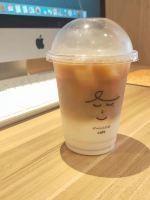 汉庭优佳酒店(西安北站行政中心店)(拿铁咖啡一杯)
