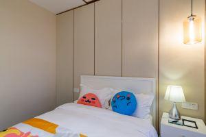 三亚亚龙湾雅阁温泉度假酒店-亲子主题房+温泉+旅拍