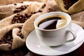�捶染频辏ㄎ浜捍笾锹返辏�(巴西咖啡一杯)