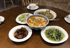 上海花钿·水岸精品民宿(家庭2-4人套餐)