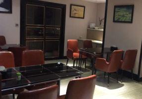 重庆英迈酒店精彩单人餐