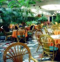 天津舒泊花园大酒店自助早餐