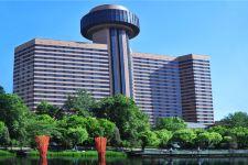 北京昆仑饭店(【提前预约】商务豪华房+升级特惠)
