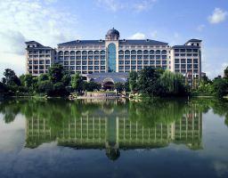 南京恒大酒店(成人自助餐)