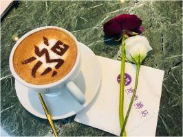 漫心重庆观音桥酒店下午茶套餐
