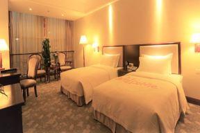 长沙紫薇华天大酒店(【周末通用】超长午休房-随机房型-6小时)