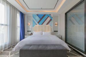 优居酒店(武汉盘龙城天河机场店)-多房型-3小时