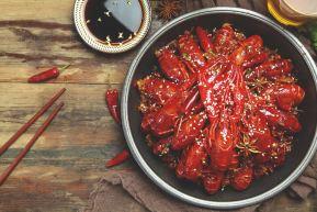 【平日专享】武汉绿地铂瑞-瑞逸西餐厅单人自助晚餐