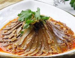 武汉世纪花园酒店(369元豪华10人套餐)