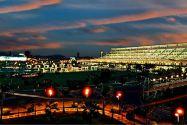厦门金桥花园酒店高崎国际机场专车-豪华型