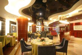 北京翔达国际商务酒店(单人自助早餐)