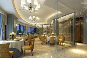 嘉兴佳源巴黎酒店自助早餐