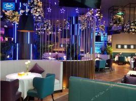 洛阳亚丁半岛酒店小樽料理298元单人任点任食套餐