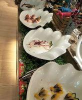 泰安御座宾馆(单人自助晚餐)