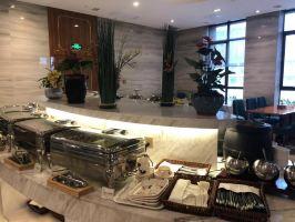 美丽豪酒店(上海宝山店)(超值自助早餐)