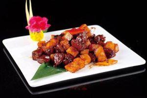 上海静安万枫酒店(2-4人套餐A)