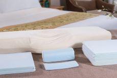 维纳斯酒店野生动物园店-维也纳专享记忆枕