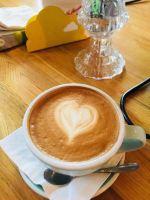 沈阳国际皇冠假日酒店(咖啡1杯)