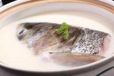 天目湖御湖半岛温泉酒店(2-3人砂锅鱼头套餐)