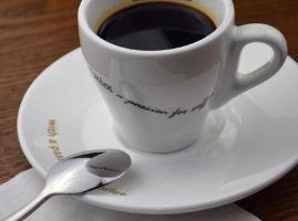 �捶染频辏ǔど诚嫜鸥蕉�梓园路店)(美式咖啡1杯)