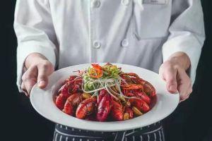 沧州金狮国际酒店江南春自助餐