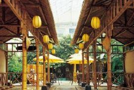 北京龙熙维景国际会议中心(商务双床房+不限次龙熙温泉)