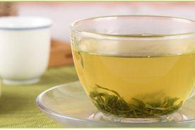 庐山美庐山庄(香山苑)-双人下午茶饮品