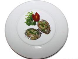 芜湖海螺国际大酒店(双人铁板烧套餐)
