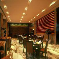 上海世和酒店商务套餐