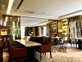 寓居酒店式公寓(上海打浦桥店)营养早餐一份