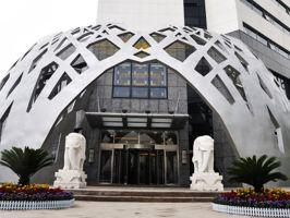 北京月桂树酒店(高级标准间)