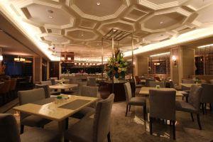 南京水晶蓝湾公寓酒店(单人自助早餐)