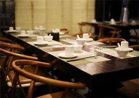 美莎酒店(西安钟楼南门店)(【超值】928桌餐)