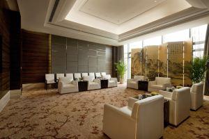 北京丽维赛德酒店(【8小时】多功能厅1)