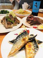 维度酒店式公寓(广州越秀公园火车站店)双人套餐