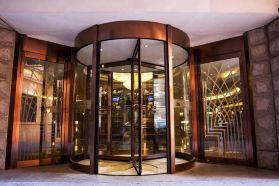 北京圣德堡酒店(商务标准间)