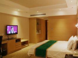 北京鄂尔多斯艾力酒店(周末特惠价・旅游度假首选)